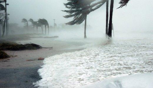 《台風21号による停電》最新住宅設備の弱点&あってよかったもの!